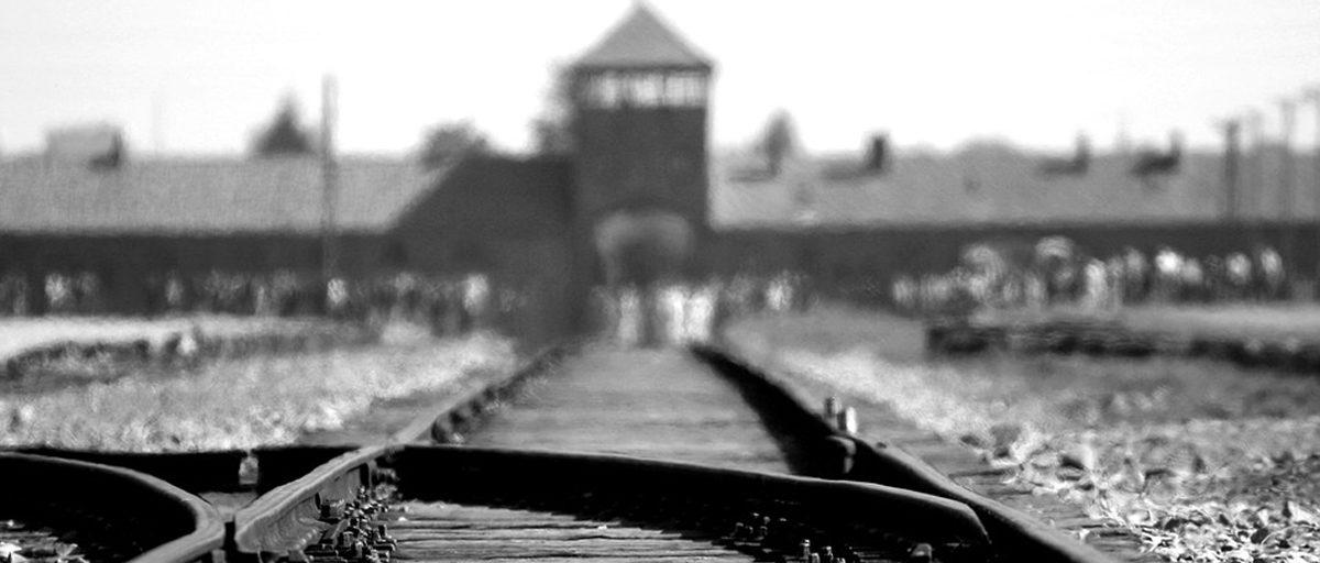 Permalink zu:Erinnerung an den Holocaust – Gedenktag am 27.01.2019
