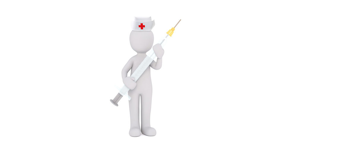 Permalink zu:Impfpflicht