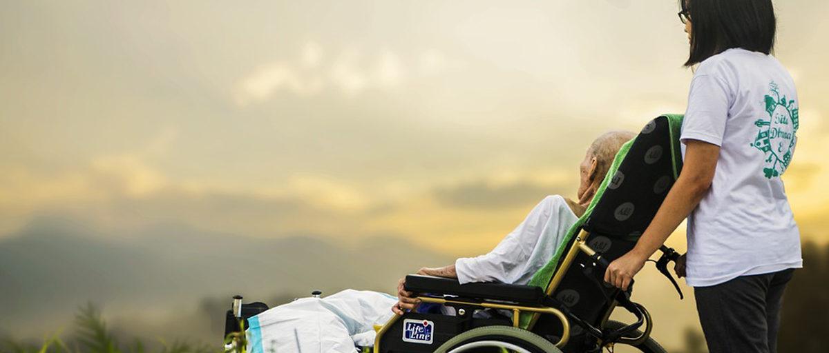 Permalink zu:Volksbegehren Pflegenotstand gescheitert