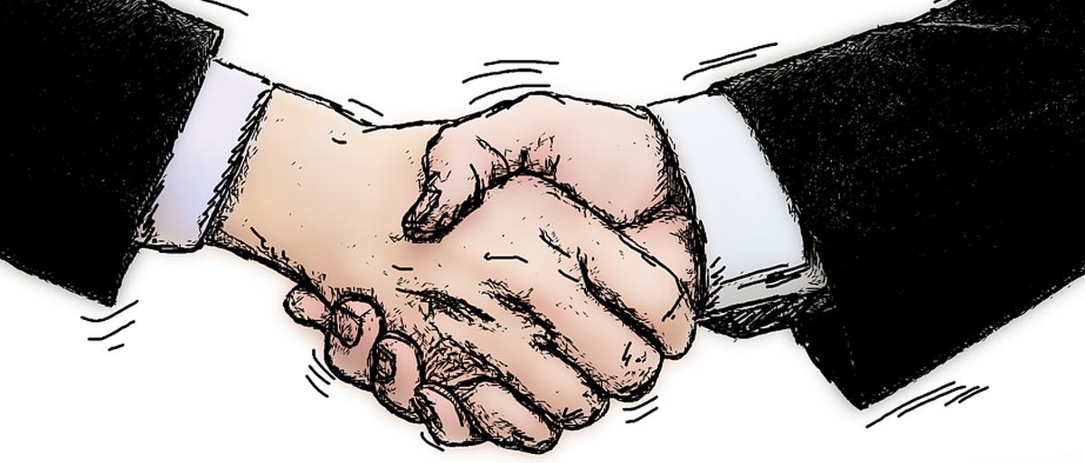 Permalink zu:Verhandlungen Sozial- und Erziehungsdienst